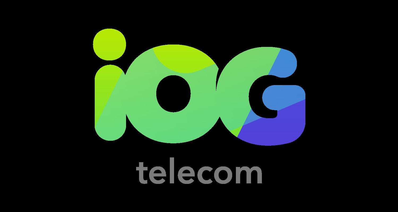 IOG Telecom